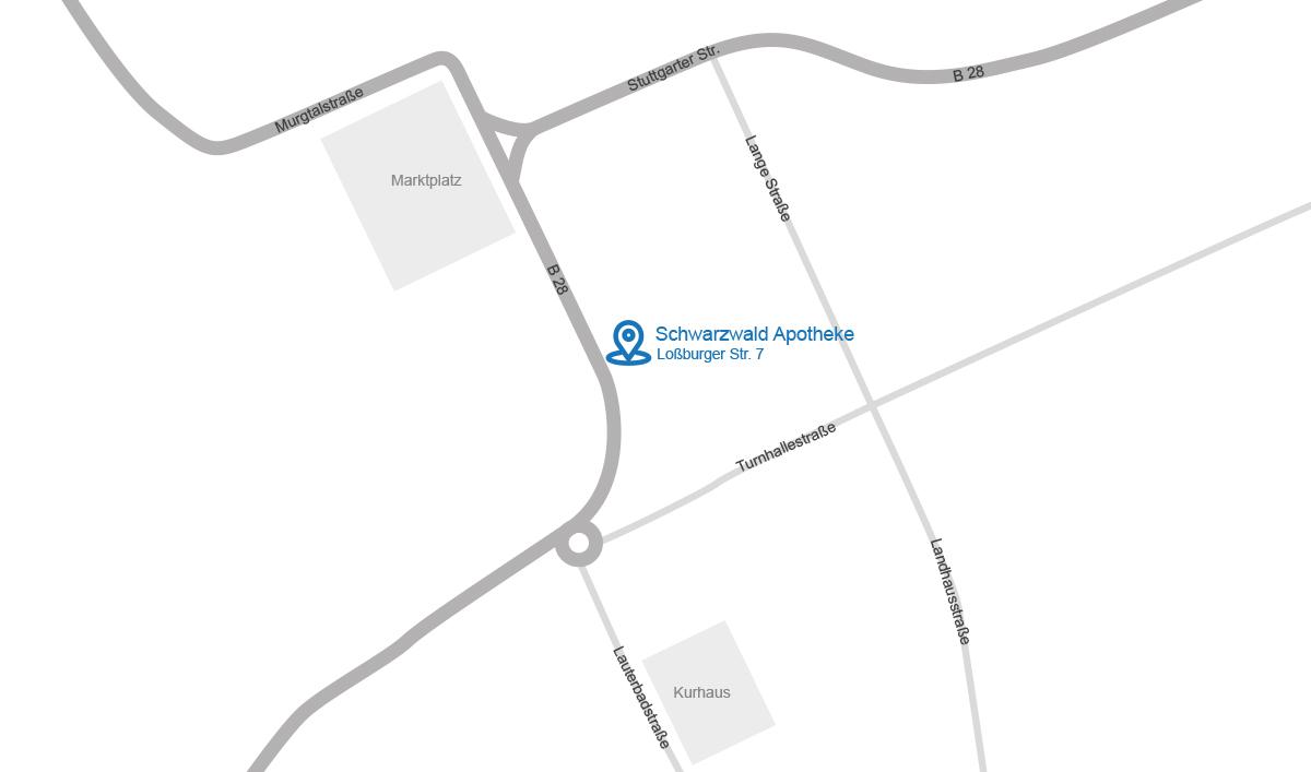 schwapo-anfahrt-map
